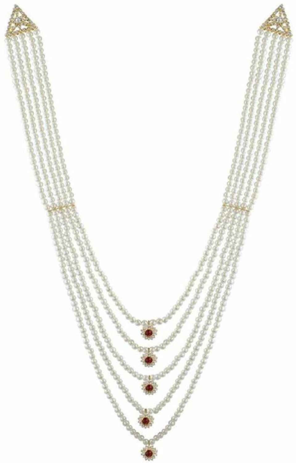 catalyst venture  1 Mother of Pearl Gold-plated Plated Mother of Pearl Layered
